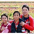 2013蘆竹花海節1021117By小雪兒IMG_0578.JPG