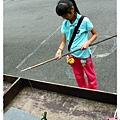 2013年暑假溪頭園區1020821By小雪兒IMG_2632.JPG