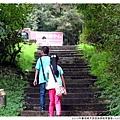 2013年暑假溪頭園區1020821By小雪兒IMG_2634.JPG