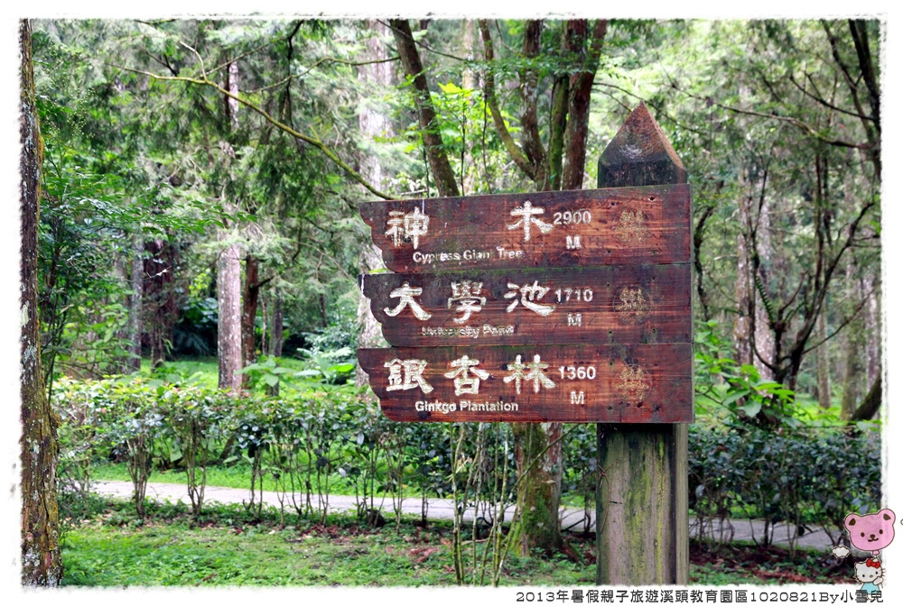 2013年暑假溪頭園區1020821By小雪兒IMG_6713.JPG