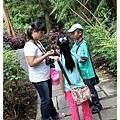 2013年暑假溪頭園區1020821By小雪兒IMG_6716.JPG