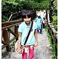 2013年暑假溪頭園區1020821By小雪兒IMG_6717.JPG