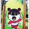 2013年暑假溪頭園區1020821By小雪兒IMG_6729.JPG