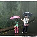 2013年暑假溪頭園區1020821By小雪兒IMG_6767.JPG