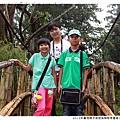 2013年暑假溪頭園區1020821By小雪兒IMG_6781.JPG