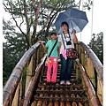 2013年暑假溪頭園區1020821By小雪兒IMG_6787.JPG