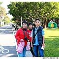萬花節戶外景觀設計大賽1021201By小雪兒IMG_1263.JPG