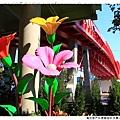 萬花節戶外景觀設計大賽1021201By小雪兒IMG_1310.JPG