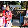 萬花節戶外景觀設計大賽1021201By小雪兒IMG_1328.JPG