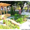 萬花節戶外景觀設計大賽1021201By小雪兒IMG_1330.JPG