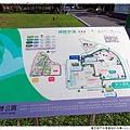 萬花節戶外景觀設計大賽1021201By小雪兒IMG_5816.JPG