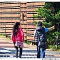 萬花節戶外景觀設計大賽1021201By小雪兒IMG_5818.JPG