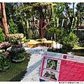 萬花節戶外景觀設計大賽1021201By小雪兒IMG_5864.JPG