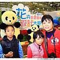 2013花卉裝置藝術設計大展1021201By小雪兒IMG_1360.JPG
