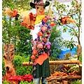2013花卉裝置藝術設計大展1021201By小雪兒IMG_1369.JPG