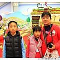 2013花卉裝置藝術設計大展1021201By小雪兒IMG_1385.JPG