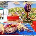 2013花卉裝置藝術設計大展1021201By小雪兒IMG_1395.JPG