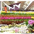 2013花卉裝置藝術設計大展1021201By小雪兒IMG_1396.JPG