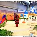 2013花卉裝置藝術設計大展1021201By小雪兒IMG_1402.JPG