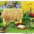 2013花卉裝置藝術設計大展1021201By小雪兒IMG_1421.JPG