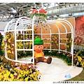 2013花卉裝置藝術設計大展1021201By小雪兒IMG_1425.JPG