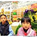 2013花卉裝置藝術設計大展1021201By小雪兒IMG_1427.JPG