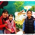 2013花卉裝置藝術設計大展1021201By小雪兒IMG_1442.JPG