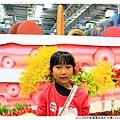 2013花卉裝置藝術設計大展1021201By小雪兒IMG_1451.JPG