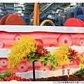 2013花卉裝置藝術設計大展1021201By小雪兒IMG_1452.JPG