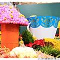 2013花卉裝置藝術設計大展1021201By小雪兒IMG_1457.JPG