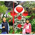 2013花卉裝置藝術設計大展1021201By小雪兒IMG_1472.JPG