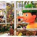 2013花卉裝置藝術設計大展1021201By小雪兒IMG_1525.JPG