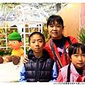 2013花卉裝置藝術設計大展1021201By小雪兒IMG_1529.JPG