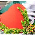 2013花卉裝置藝術設計大展1021201By小雪兒IMG_1534.JPG