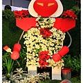 2013花卉裝置藝術設計大展1021201By小雪兒IMG_1538.JPG