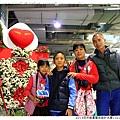 2013花卉裝置藝術設計大展1021201By小雪兒IMG_1541.JPG