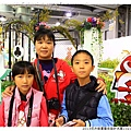 2013花卉裝置藝術設計大展1021201By小雪兒IMG_1542.JPG