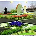 2013花卉裝置藝術設計大展1021201By小雪兒IMG_1546.JPG
