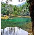 新山夢湖1021124By小雪兒IMG_1122.JPG
