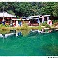 新山夢湖1021124By小雪兒IMG_1137.JPG