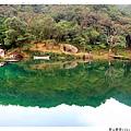 新山夢湖1021124By小雪兒IMG_1143.JPG