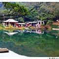 新山夢湖1021124By小雪兒IMG_1155.JPG