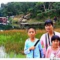 新山夢湖1021124By小雪兒IMG_1162.JPG