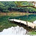 新山夢湖1021124By小雪兒IMG_1174.JPG