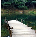 新山夢湖1021124By小雪兒IMG_1176.JPG