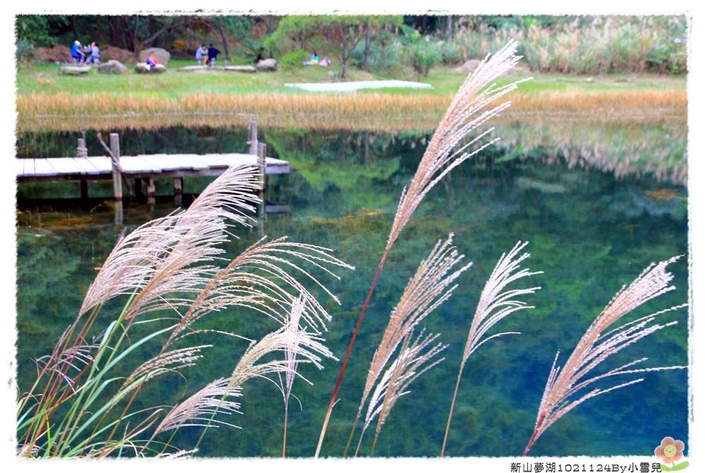 新山夢湖1021124By小雪兒IMG_1183.JPG