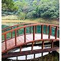 新山夢湖1021124By小雪兒IMG_1187.JPG
