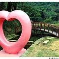 新山夢湖1021124By小雪兒IMG_1194.JPG