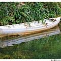 新山夢湖1021124By小雪兒IMG_1195.JPG