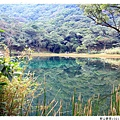 新山夢湖1021124By小雪兒IMG_1212.JPG